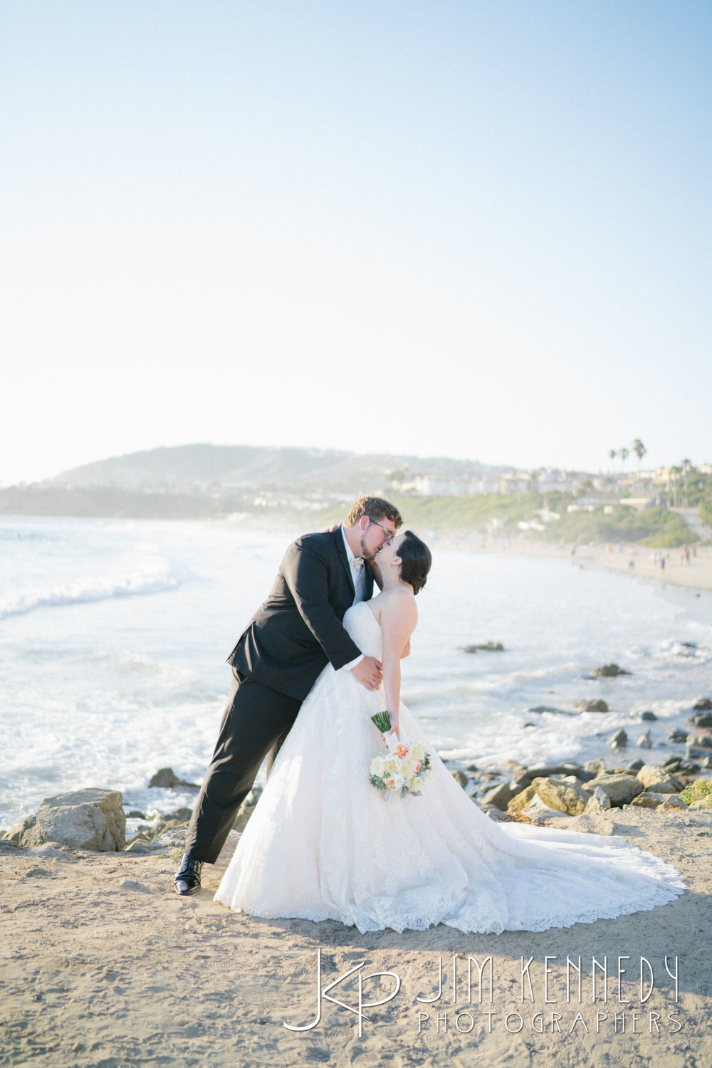 ritz-carlton-laguna-niguel-wedding-147.JPG