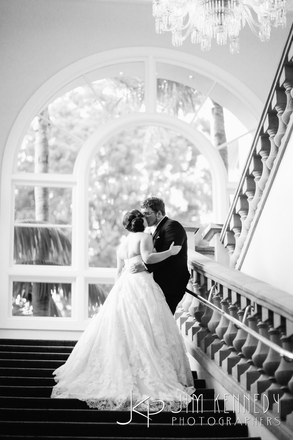 ritz-carlton-laguna-niguel-wedding-154.JPG