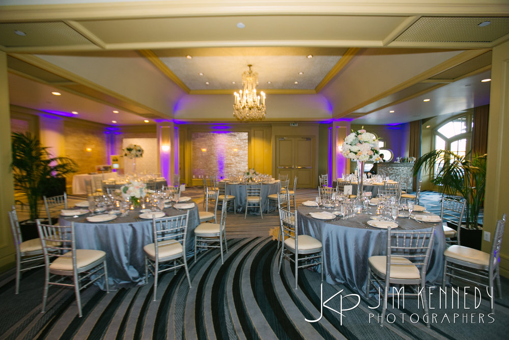 ritz-carlton-laguna-niguel-wedding-158.JPG