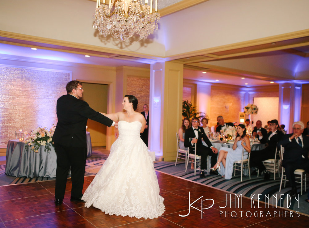 ritz-carlton-laguna-niguel-wedding-172.JPG