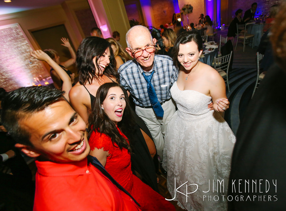 ritz-carlton-laguna-niguel-wedding-198.JPG