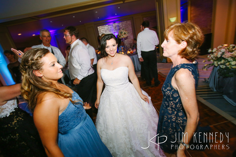 ritz-carlton-laguna-niguel-wedding-207.JPG