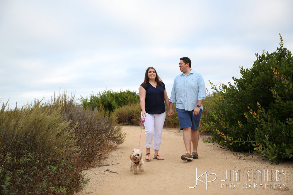 laguna_beach_engagement-0036.jpg