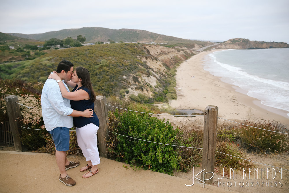 laguna_beach_engagement-0195.jpg