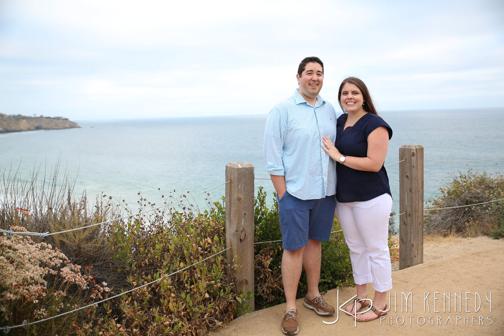 laguna_beach_engagement-0232.jpg