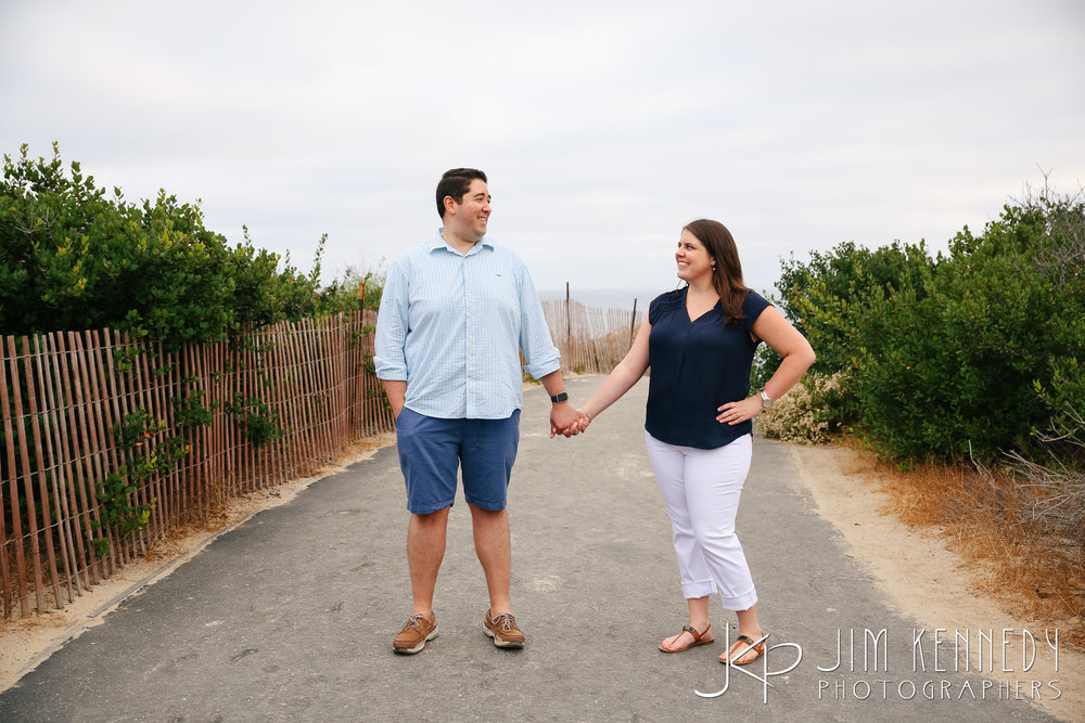 laguna_beach_engagement-0313.jpg