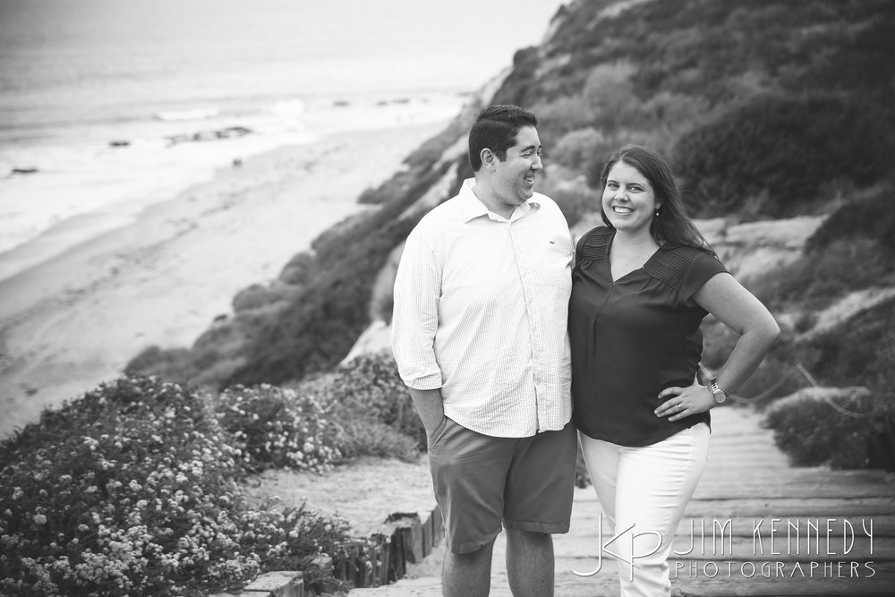 laguna_beach_engagement-0387.jpg
