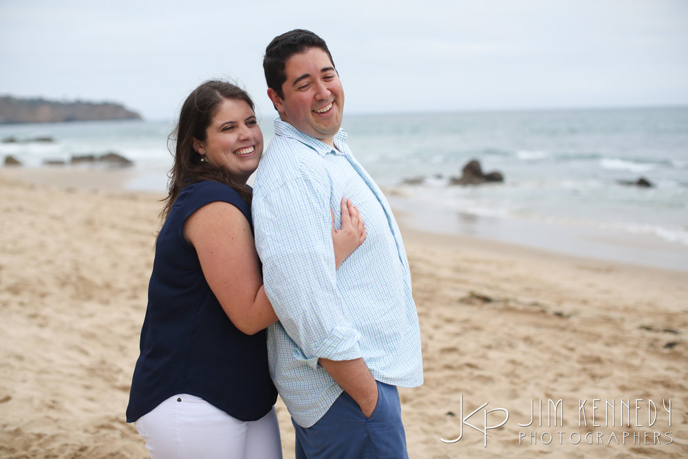 laguna_beach_engagement-0502.jpg