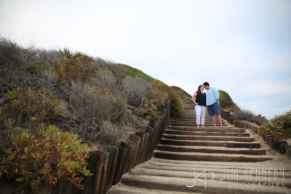 laguna_beach_engagement-0402.jpg