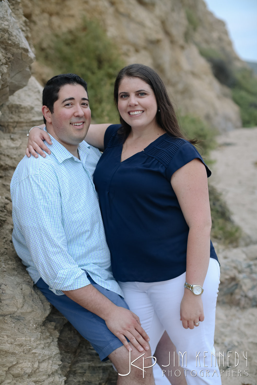 laguna_beach_engagement-0711.jpg