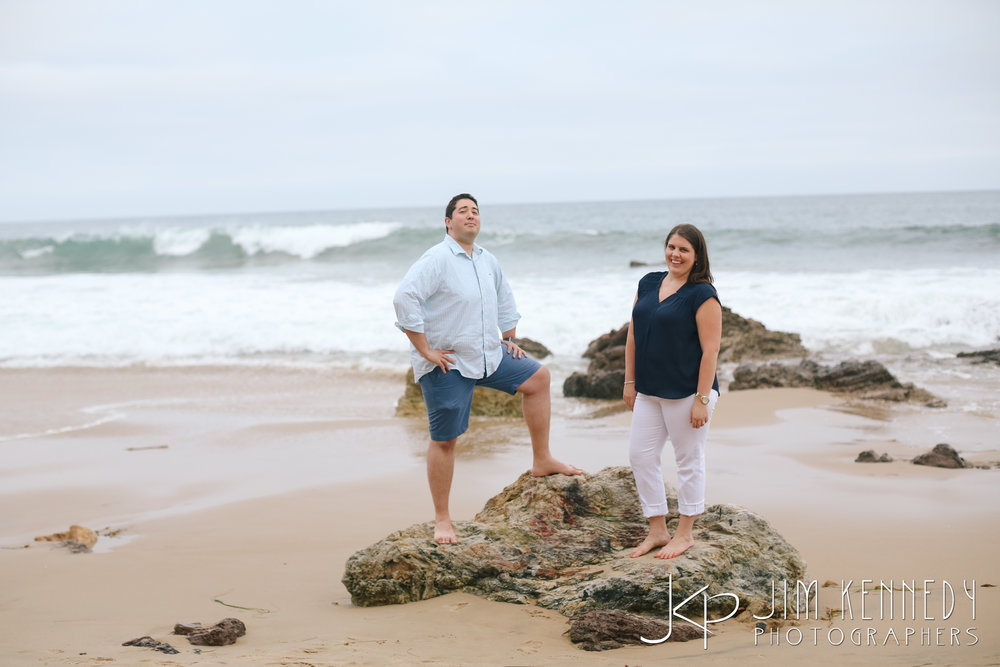 laguna_beach_engagement-0723.jpg