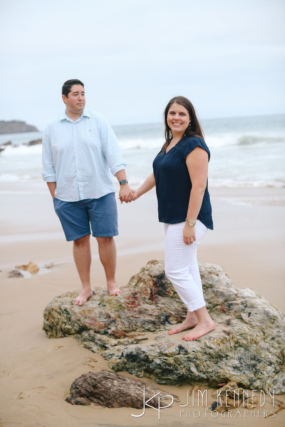 laguna_beach_engagement-0745.jpg
