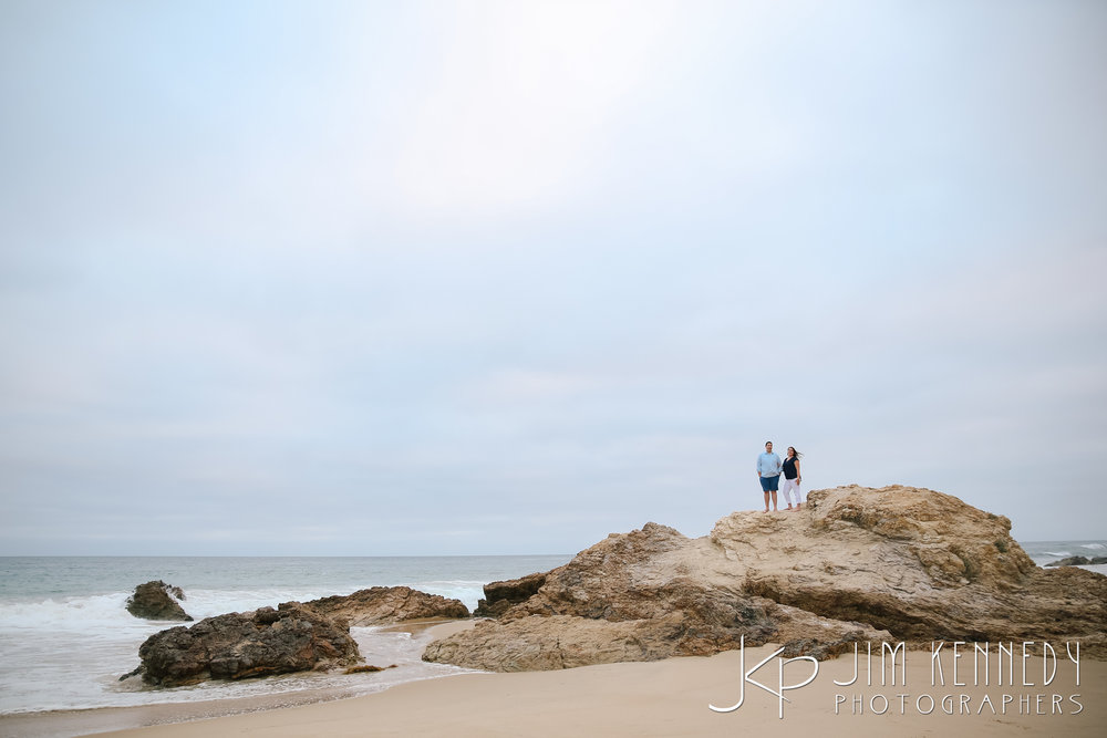 laguna_beach_engagement-0819.jpg