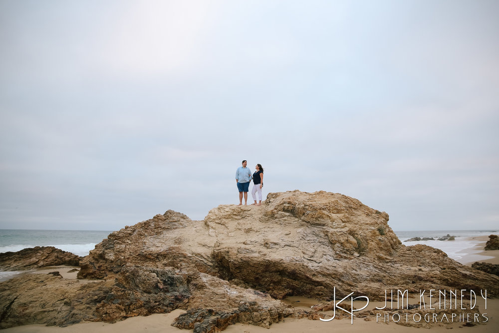 laguna_beach_engagement-0809.jpg
