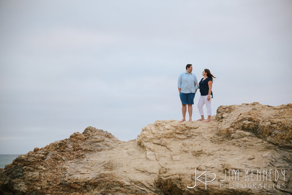 laguna_beach_engagement-0830.jpg