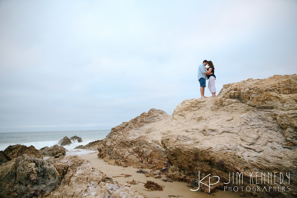 laguna_beach_engagement-0870.jpg