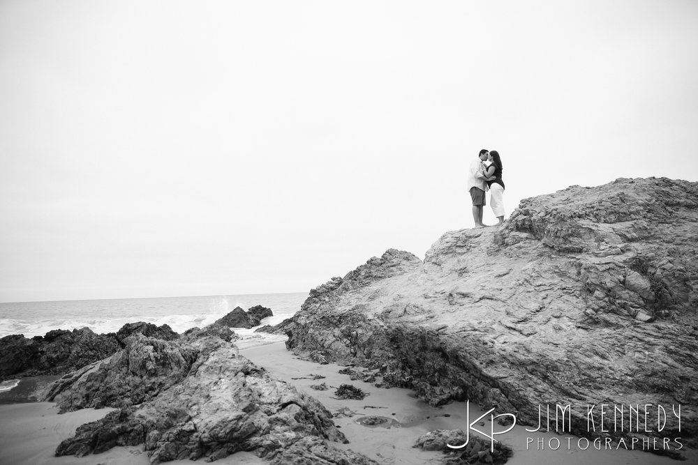 laguna_beach_engagement-0893.jpg