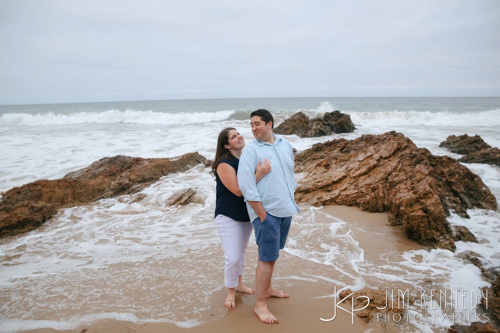 laguna_beach_engagement-1030.jpg