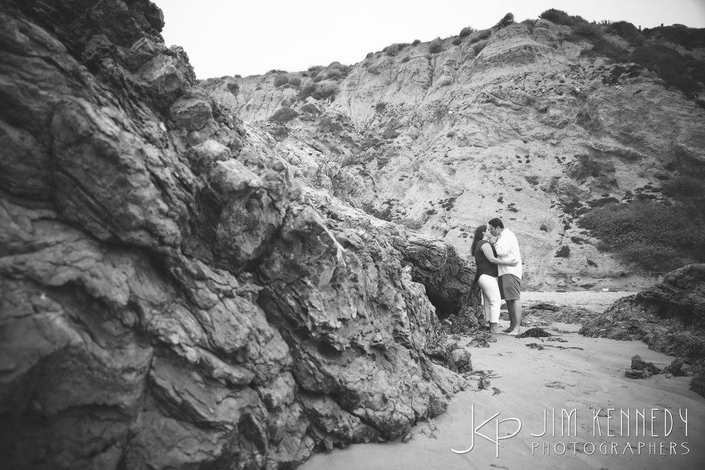 laguna_beach_engagement-1091.jpg