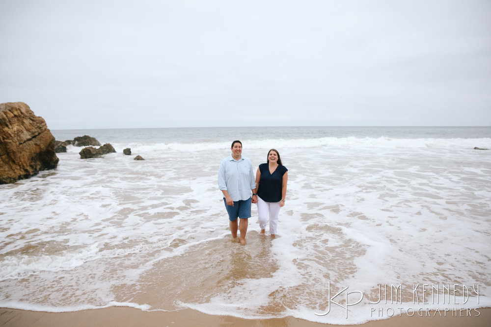 laguna_beach_engagement-1108.jpg