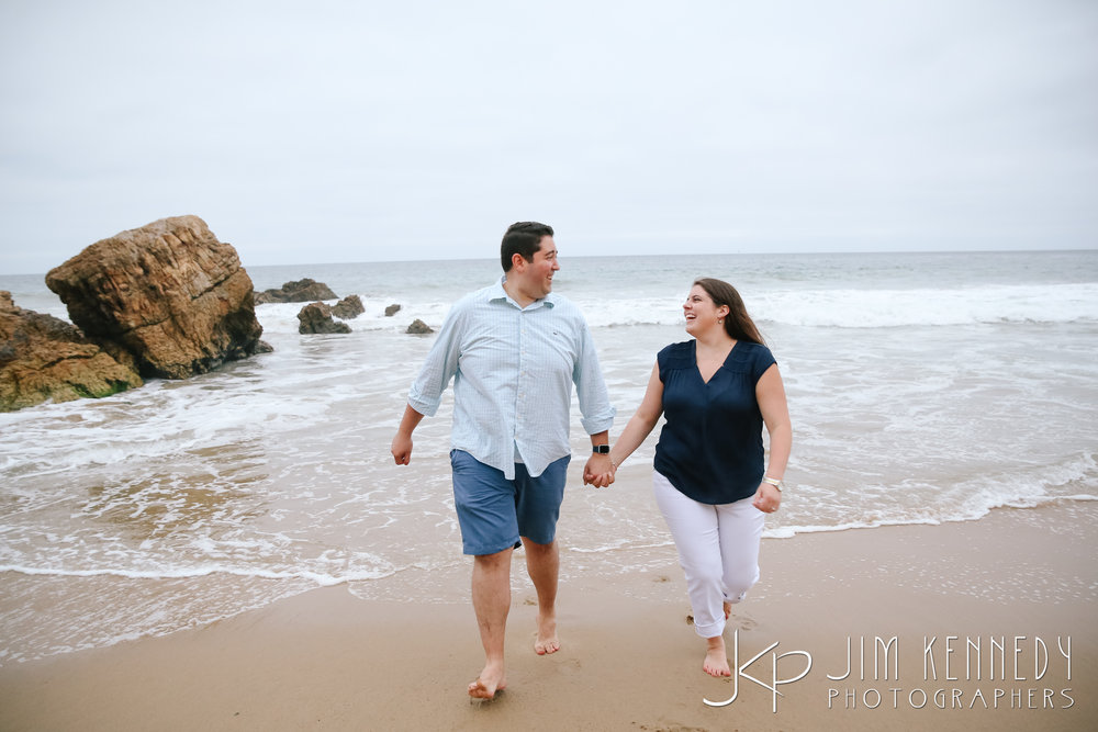 laguna_beach_engagement-1117.jpg