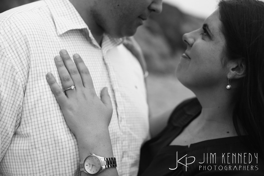 laguna_beach_engagement-1182.jpg