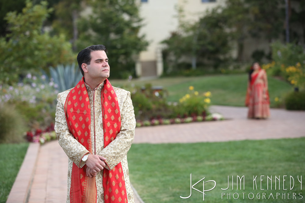 jim-kennedy-photographers_terranea-wedding_0057.JPG