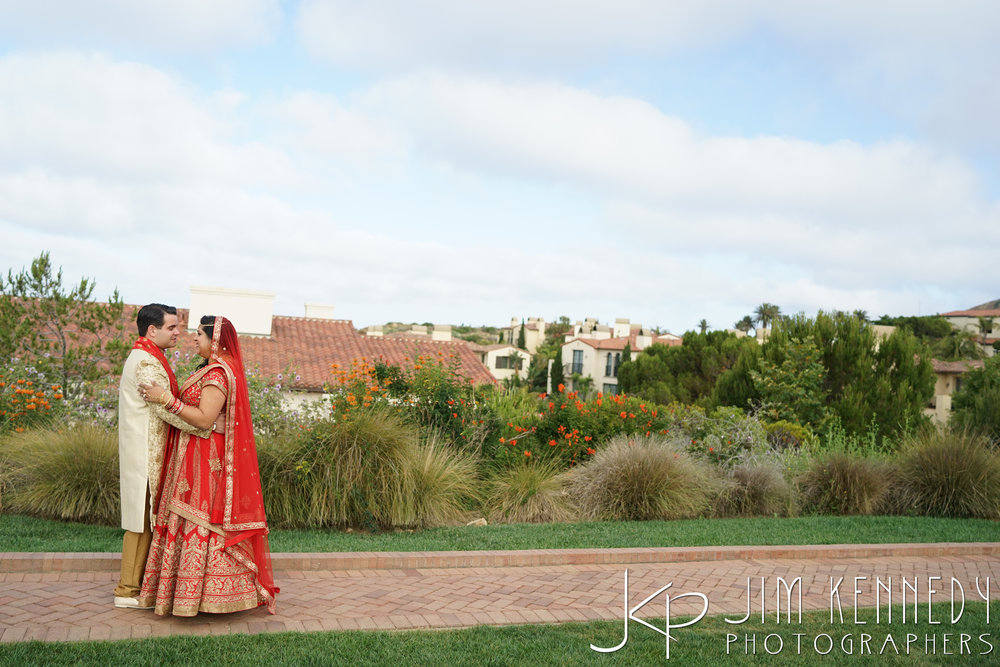 jim-kennedy-photographers_terranea-wedding_0064.JPG