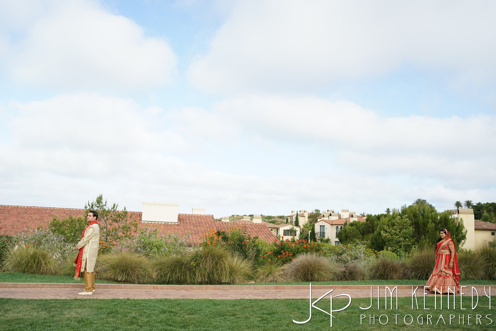 jim-kennedy-photographers_terranea-wedding_0060.JPG