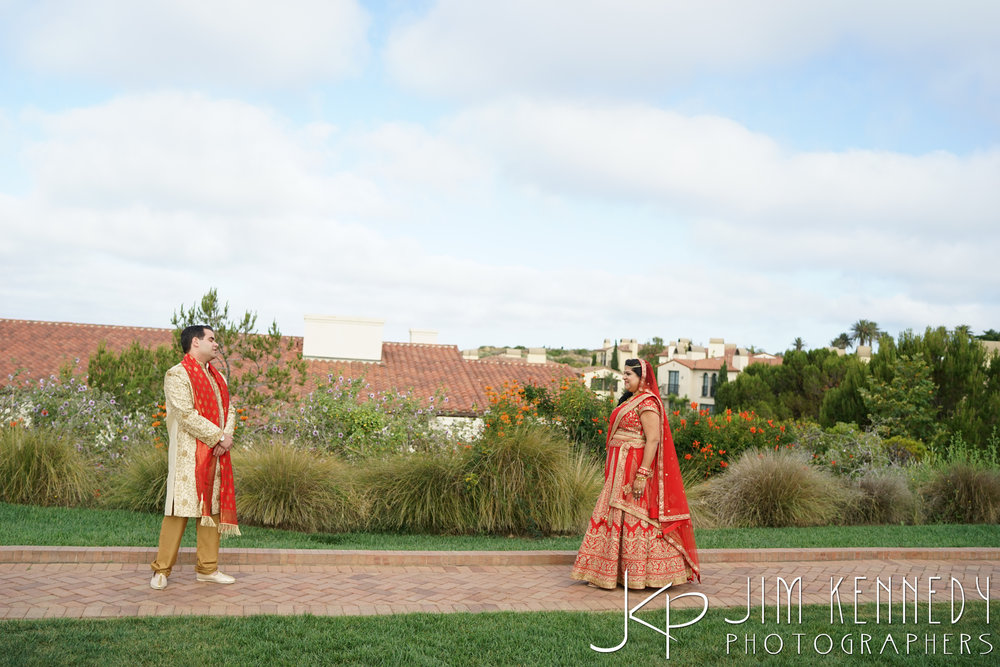 jim-kennedy-photographers_terranea-wedding_0063.JPG