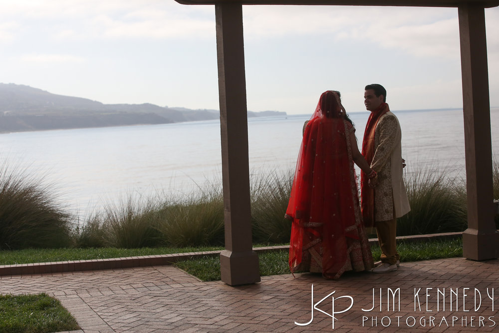 jim-kennedy-photographers_terranea-wedding_0069.JPG