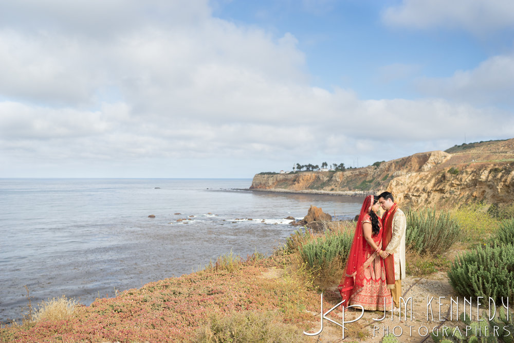 jim-kennedy-photographers_terranea-wedding_0071.JPG