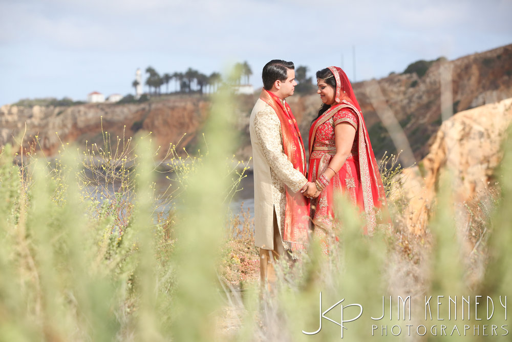 jim-kennedy-photographers_terranea-wedding_0076.JPG
