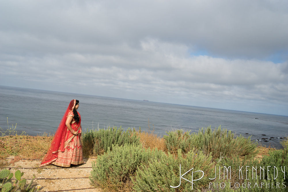jim-kennedy-photographers_terranea-wedding_0079.JPG