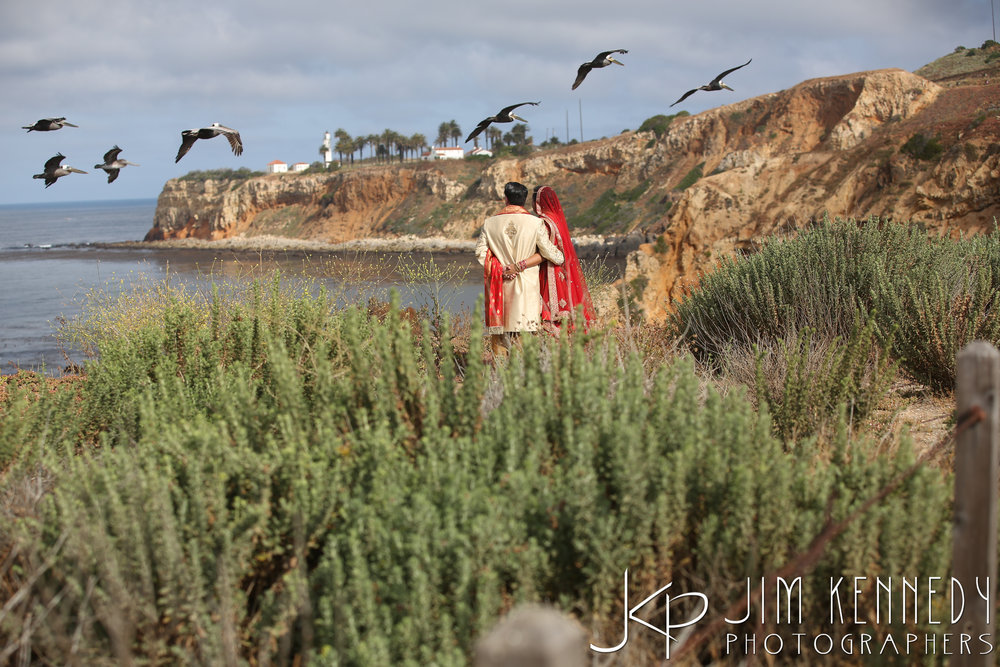 jim-kennedy-photographers_terranea-wedding_0081.JPG