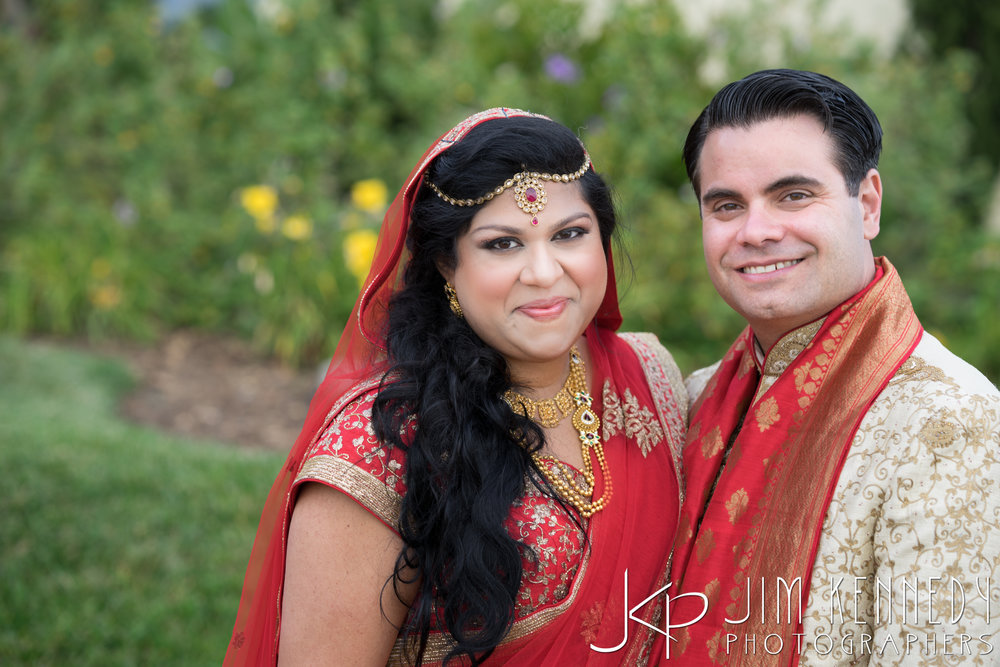 jim-kennedy-photographers_terranea-wedding_0082.JPG