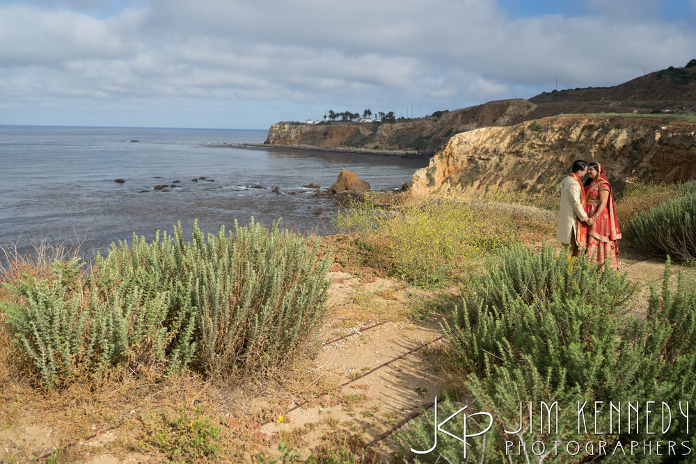 jim-kennedy-photographers_terranea-wedding_0077.JPG