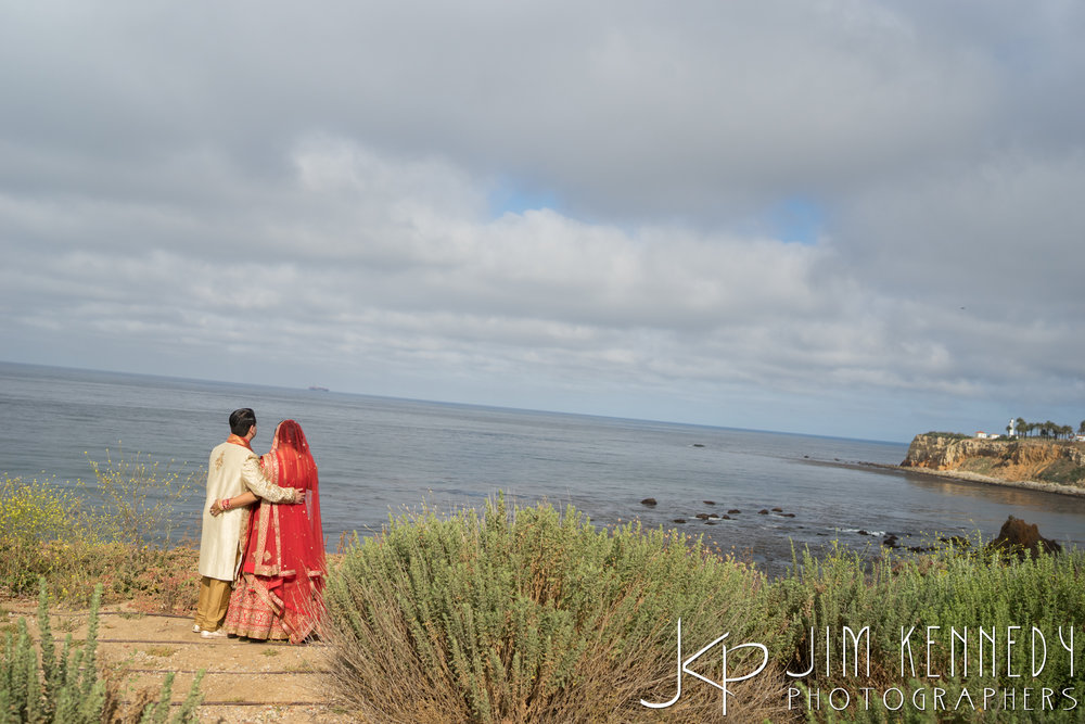 jim-kennedy-photographers_terranea-wedding_0080.JPG
