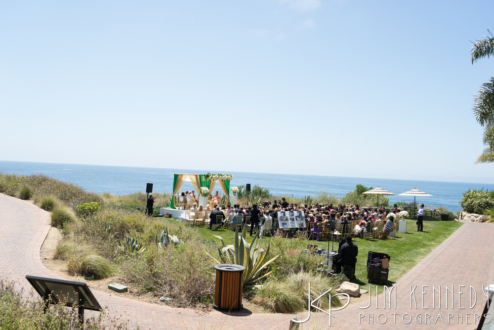 jim-kennedy-photographers_terranea-wedding_0144.JPG