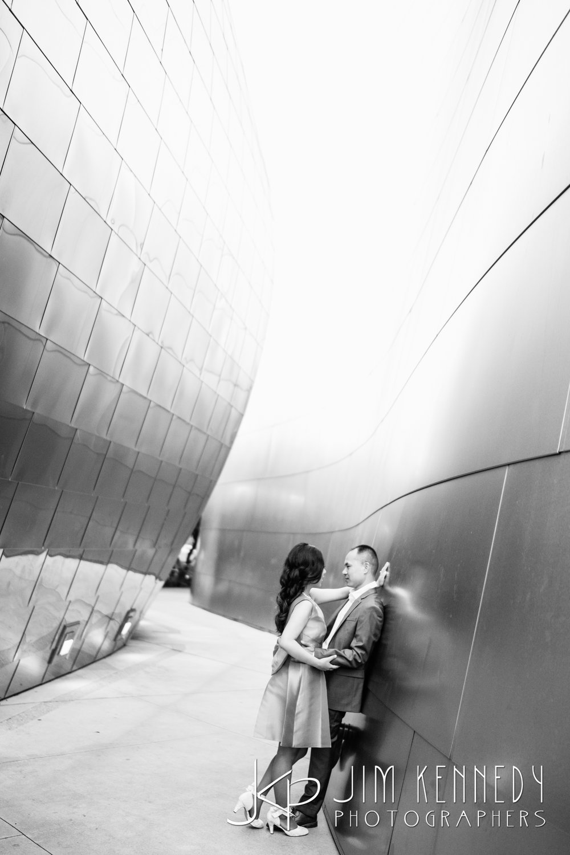 Disney-concert-hall-engagement-25.JPG
