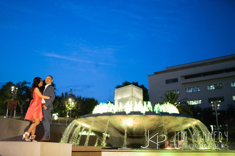 Disney-concert-hall-engagement-33.JPG