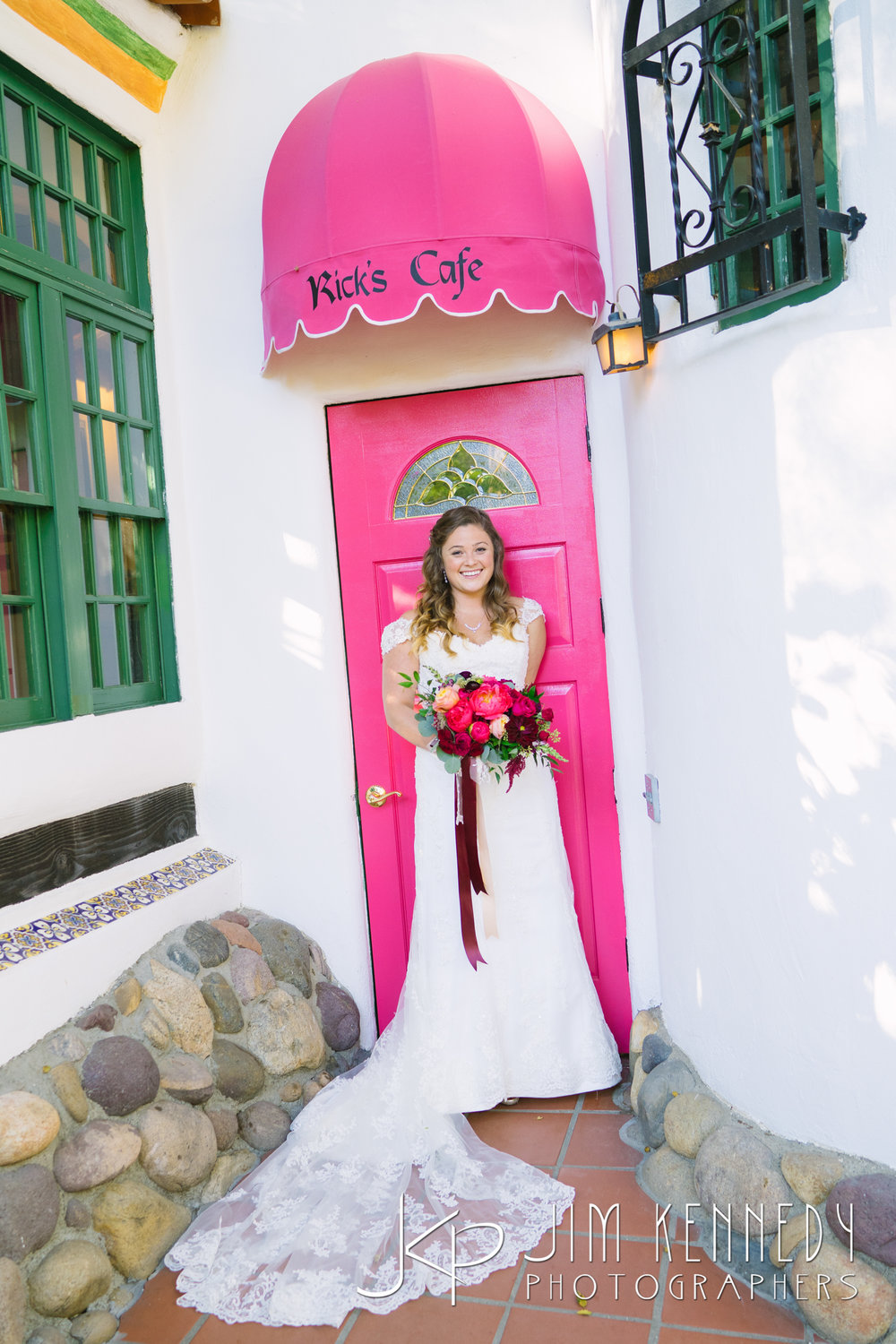 rancho-las-lomas-wedding-119.JPG