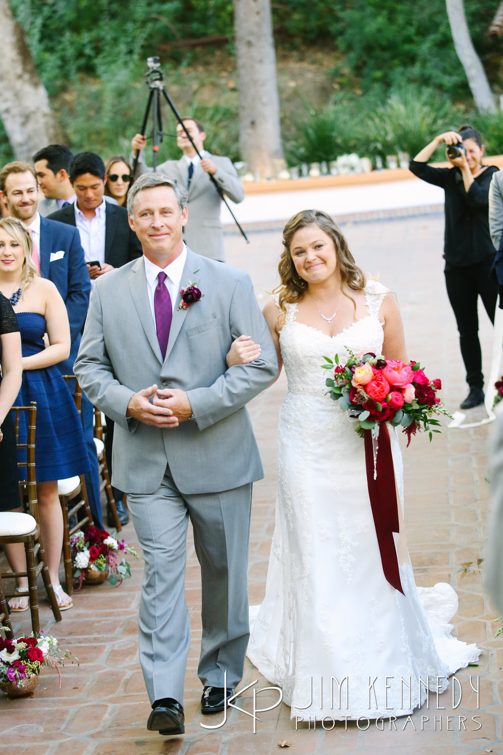 rancho-las-lomas-wedding-144.JPG