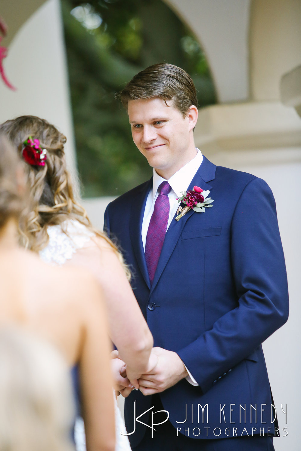 rancho-las-lomas-wedding-154.JPG