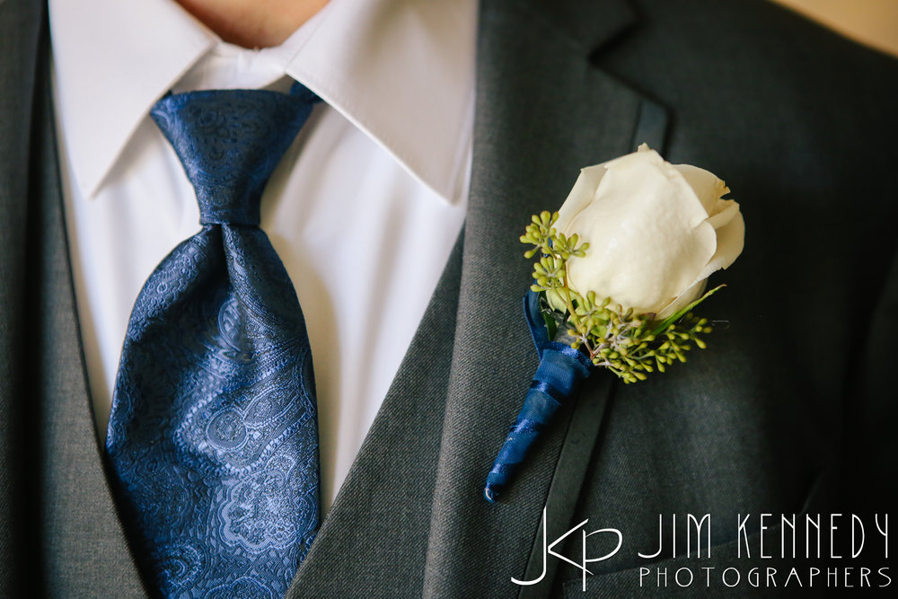 Eden-Gardens-Moore-Park-Wedding-0024.JPG