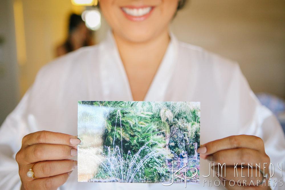 Eden-Gardens-Moore-Park-Wedding-0008.JPG