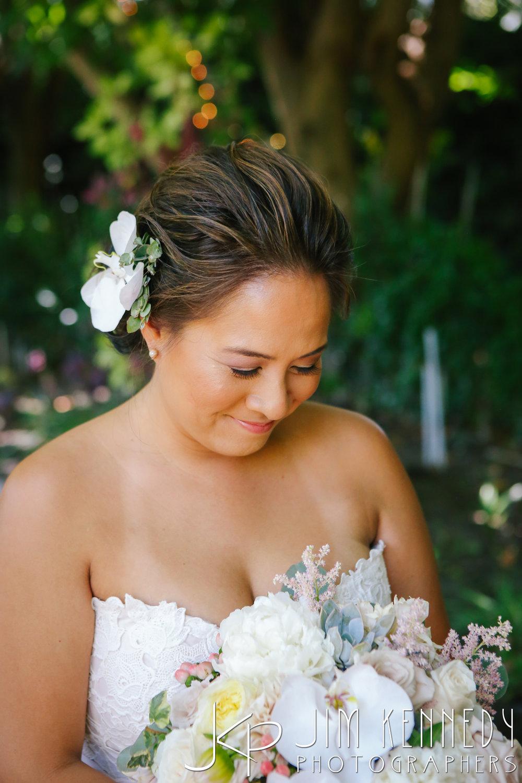 Eden-Gardens-Moore-Park-Wedding-0027.JPG