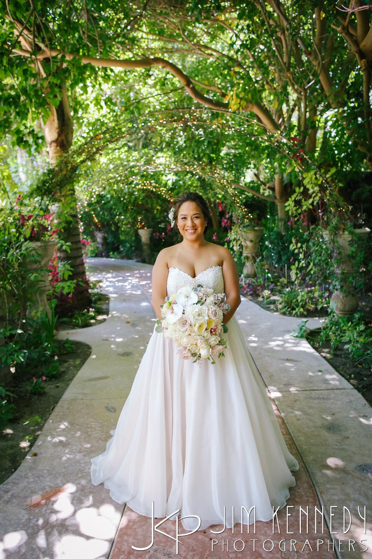 Eden-Gardens-Moore-Park-Wedding-0026.JPG