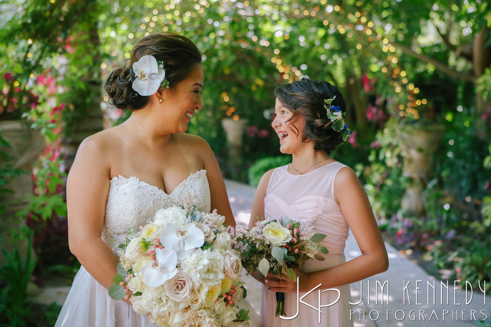 Eden-Gardens-Moore-Park-Wedding-0030.JPG