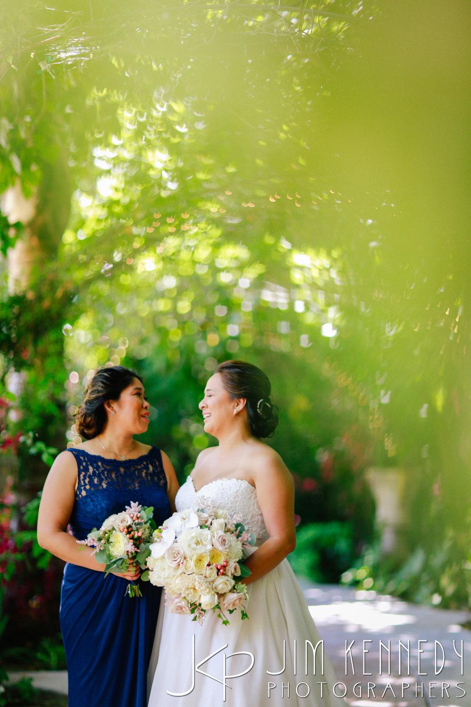 Eden-Gardens-Moore-Park-Wedding-0031.JPG
